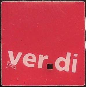 Verdi Quadrat 001
