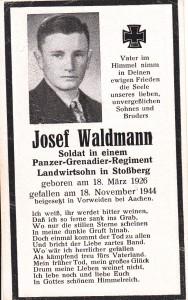 Waldmann SK 1