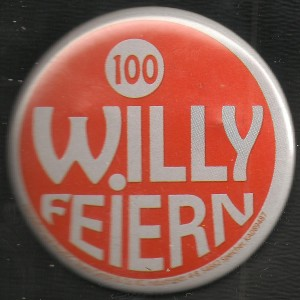 Willy 100 001