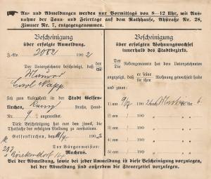 Wohnortwechsel 1902 001