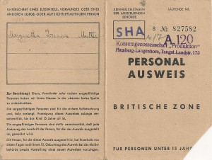 ausweiss brit vs 001