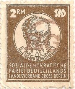 berlin 2 RM 001