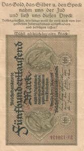 geld antise 1 001