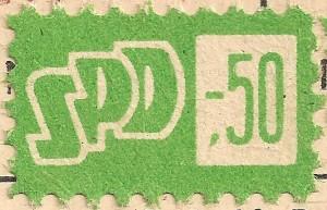 grün 50 001