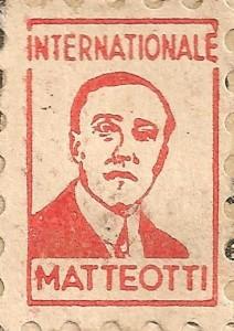 mate 001