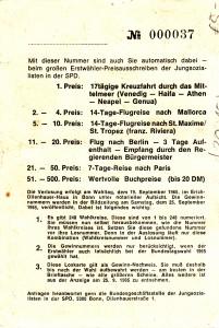 pk_bading_1965_rs