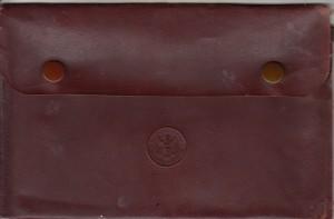 reichsbanner-brieftasche
