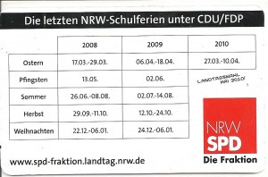 sommer NRW 2010 rs 001