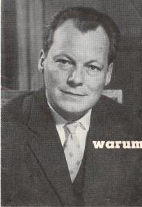 wWarum 1 001
